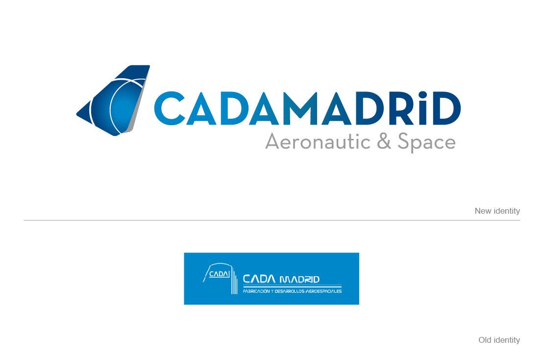 img_cadamadrid-noticias-22_baja