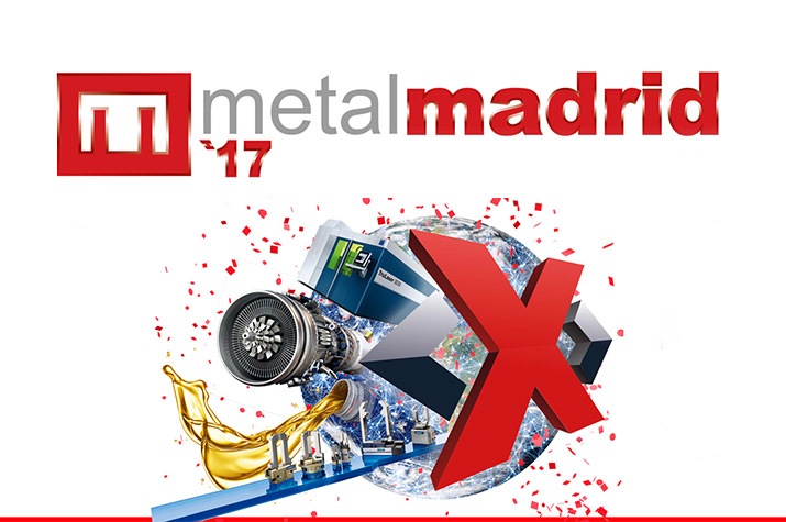noticiasmetalmadrid2017
