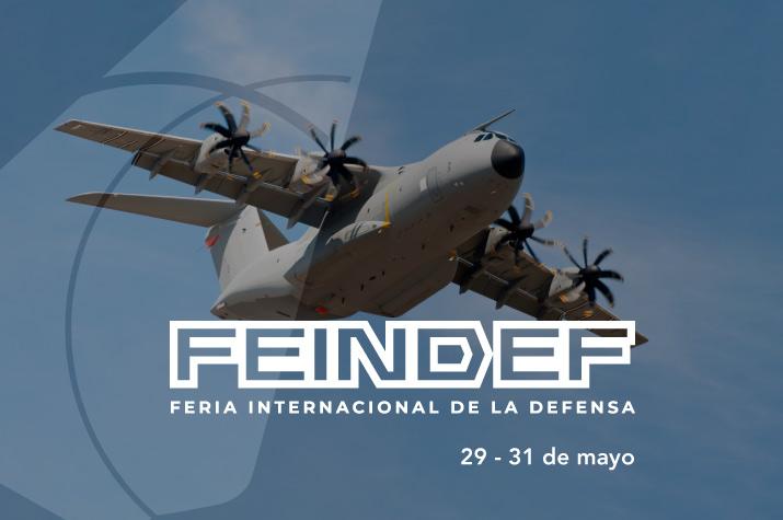 FEINDEF-2019-B