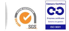 certificados-2021