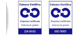 certificados-2021-ok